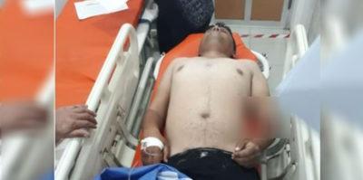 القوات التركية تجدد استهداف قرية شرقي الفرات