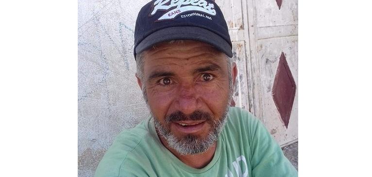 بعد 300 يوم من الاعتقال…مقتل مواطن تحت التعذيب في سجون الفصائل الموالية لأنقرة
