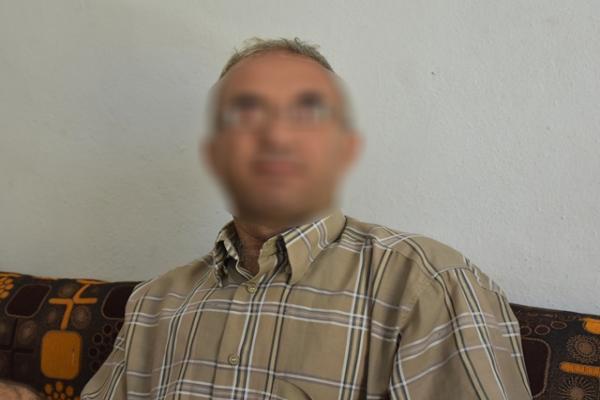 شهادة: عن انتهاكات حقوق الإنسان في عفرين
