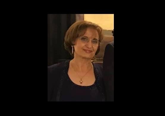 جريمة قتل بحق امرأة مسنة أرمنية من ريف إدلب الغربي