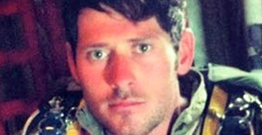 تحقيق يكشف ملابسات مقتل جندي من القوات الخاصة البريطانية في شمال سوريا