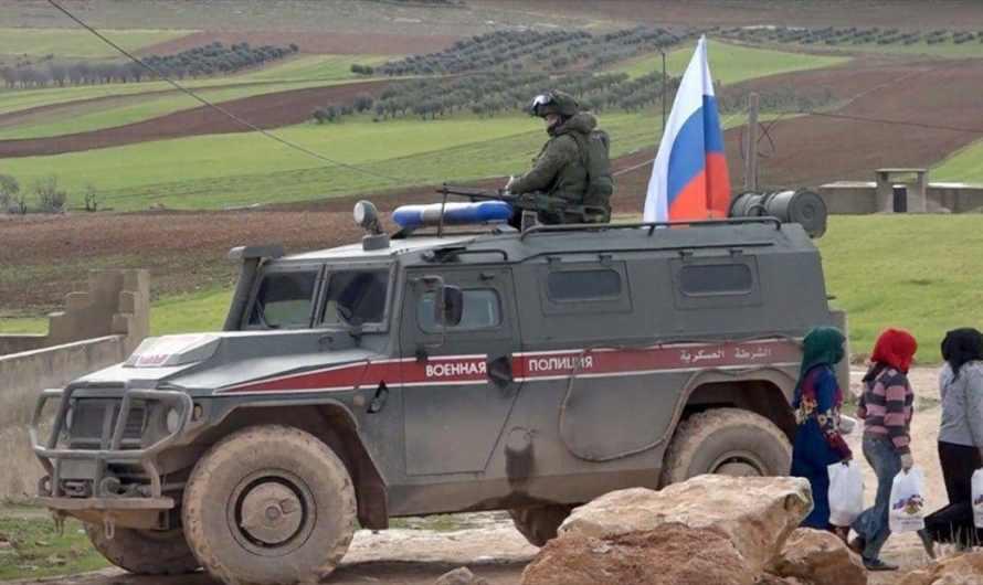 تركيا تعرض على موسكو وقف معركة إدلب مقابل شرطين