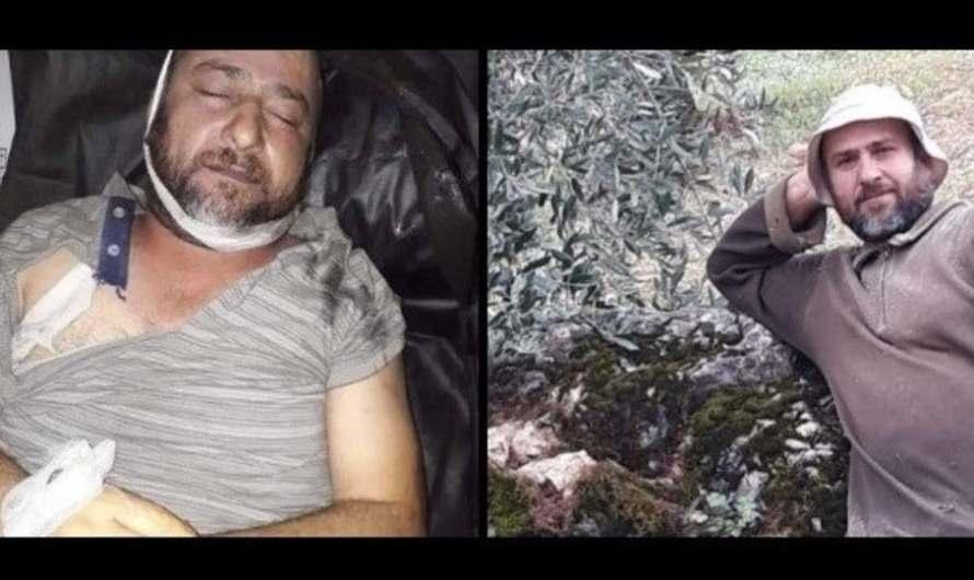 تعرّف على ما حصل لسوري اعتقله فصيل تدعمه تركيا