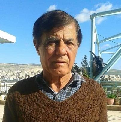 الشرطة تعيد اعتقال طبيب يبلغ من العمر 75 عاما في عفرين وتطالب ذويه بفدية للافراج عنه