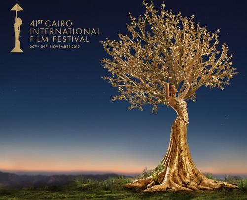 فيلم تجري أحداثه في شمال سوريا يفوز بجائزة في مهرجان القاهرة السينمائي