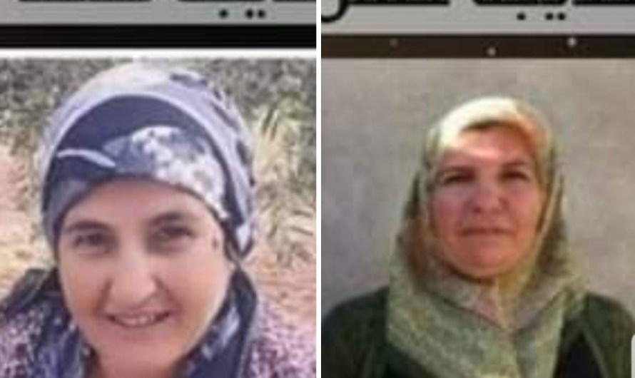 الجيش الوطني المدعوم من تركيا يعتقل 17 مدنيا في عفرين بينهم 4 نساء