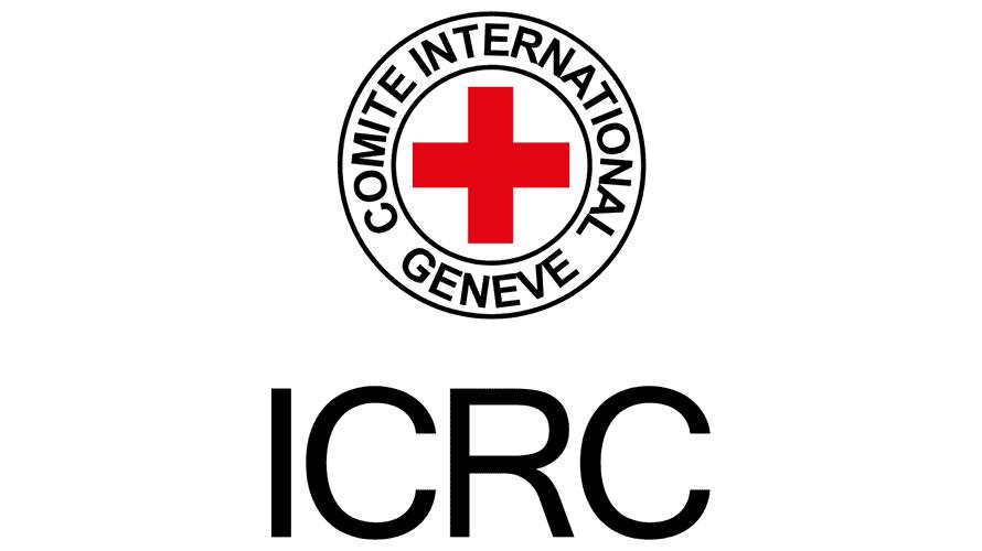 """""""الصليب الأحمر"""" تحذر من خطر وصول """"كورونا"""" إلى شمالي شرق سوريا"""
