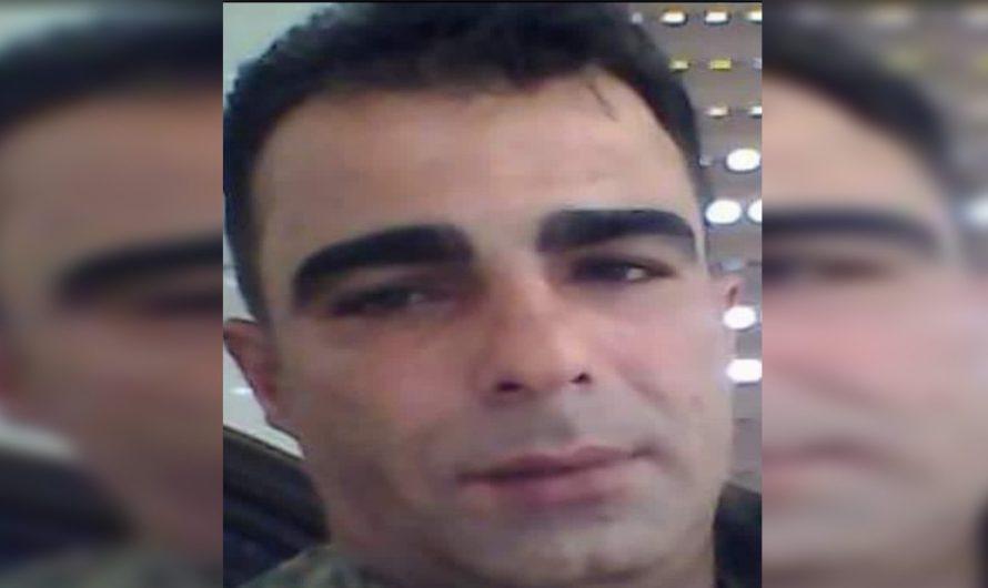 """عفرين ..مقتل شاب تحت التعذيب في أحد سجون """"الجيش الوطني"""" الموالي لتركيا"""