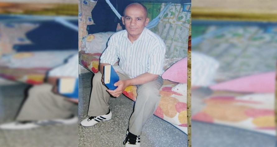وفاة معتقل سوري في سجن تركي بعد 28 عاما من الاعتقال…وعائلته تطالب بفتح تحقيق دولي