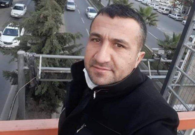 عائلته تتخوف على مصيره … اليونان تسلم لاجئ سوري إلى السلطات التركية