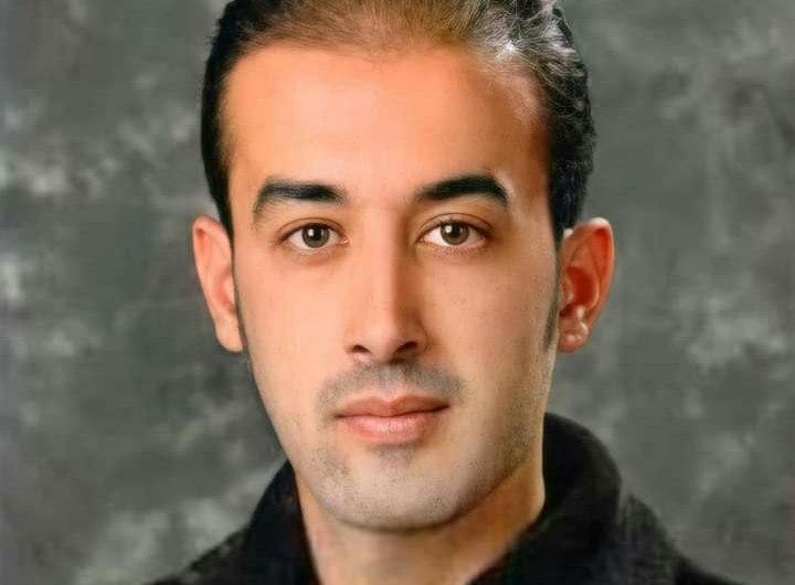 إدلب ..وفاة موظف في منظمة إنسانية متأثراً بجراحه عقب عملية سطو