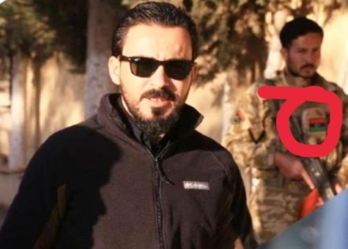 """السلطان مراد.. لواء سلمان شاه.. فرقة الحمزات.. المعتصم بالله"""".. وثائق سرية تكشف عن الأعداد الحقيقية للمرتزقة السوريين في ليبيا"""