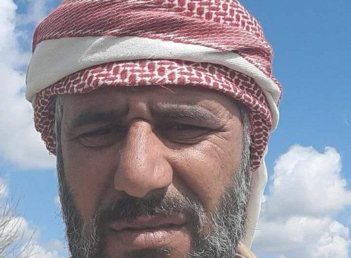 """تصفية قيادي """"بارز"""" في داعش في سوريا.."""