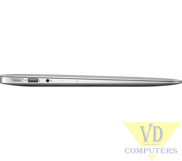 Apple MacBook Air MQD32B/A Mid 2017 Model