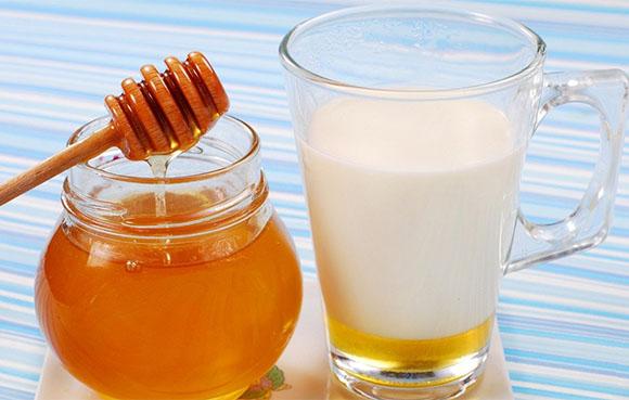 Кефир для беременных натуральный источник витаминов и кальция