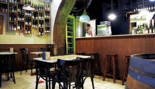 vinos naturales sin sulfitos l'anima del vi barcelona