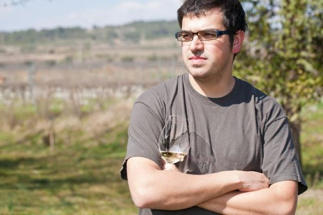 ferran centelles wineissocial