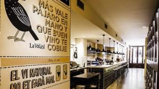 la-volatil-vinos-naturales-sin sulfitos-barcelona