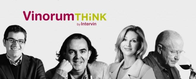 vinoriumthinkv3
