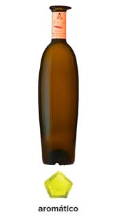 vino blanco bermejo malvasia