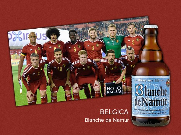 vino-seleccion-belga-BELGICA-eurocopa-futbol