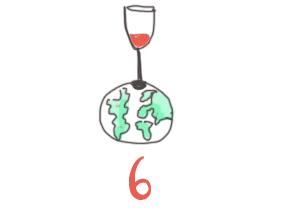 garnacha-6-blog