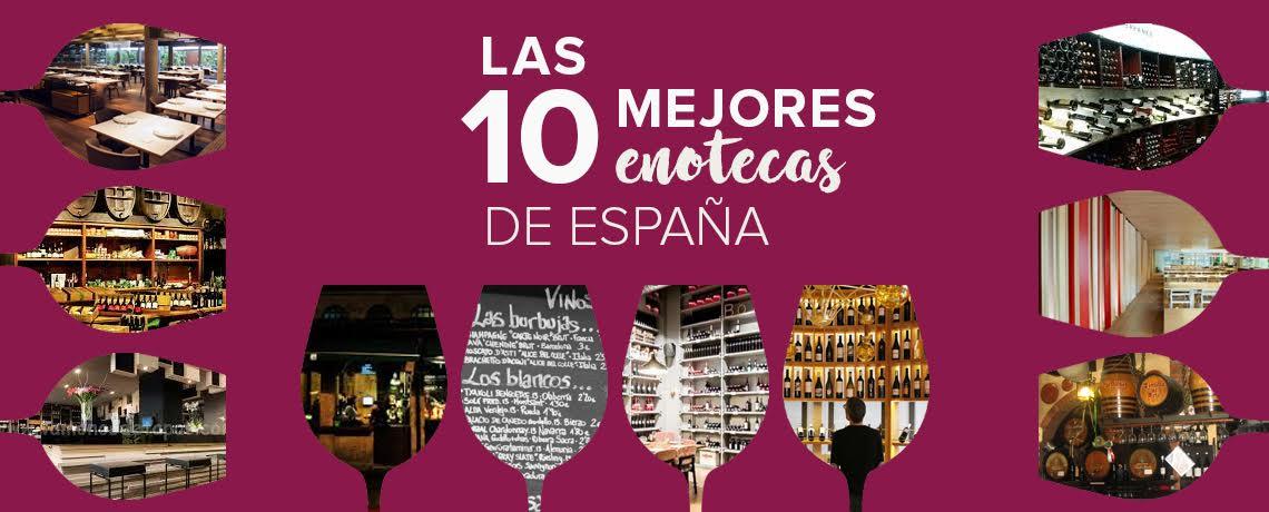 enotecas bar de vinos wine bar