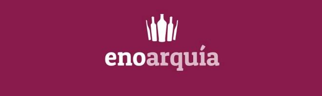 blog de vino enoarquia