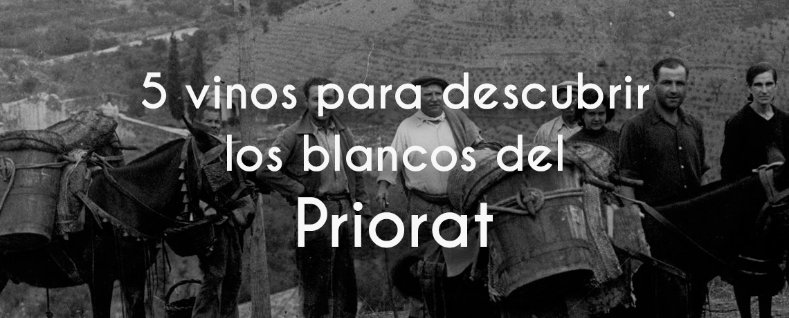 priorat-vino-blanco