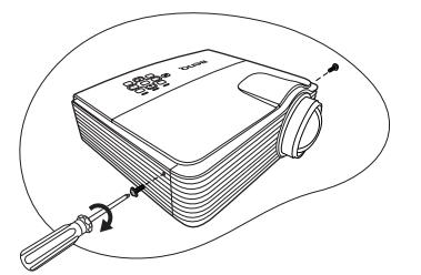 Лампа для проектора BenQ MX760, MX761, MX762ST, MX812ST