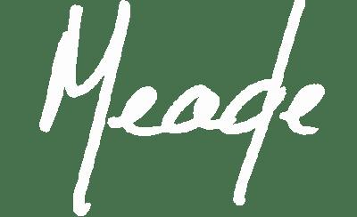 Lynne Meade Ceramics logo