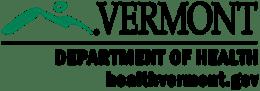 vermont-department-of-health