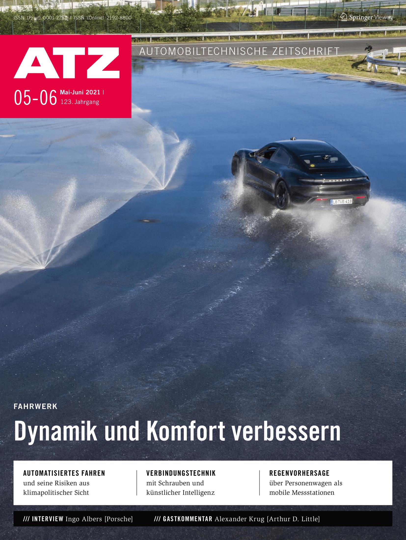 VDHC_Springer_Magazin (3)
