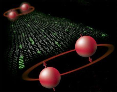 teletrasporte-cuantico