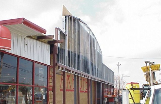 commercial-structural-building-design-Steinle-Construction-Engineers-Vandemark-Lynch