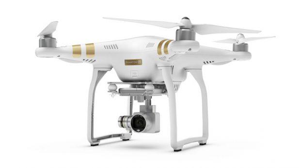 phantom-drone-with-camera
