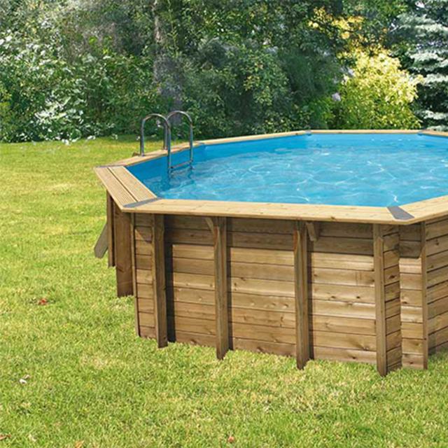 achetez votre piscine et accessoire