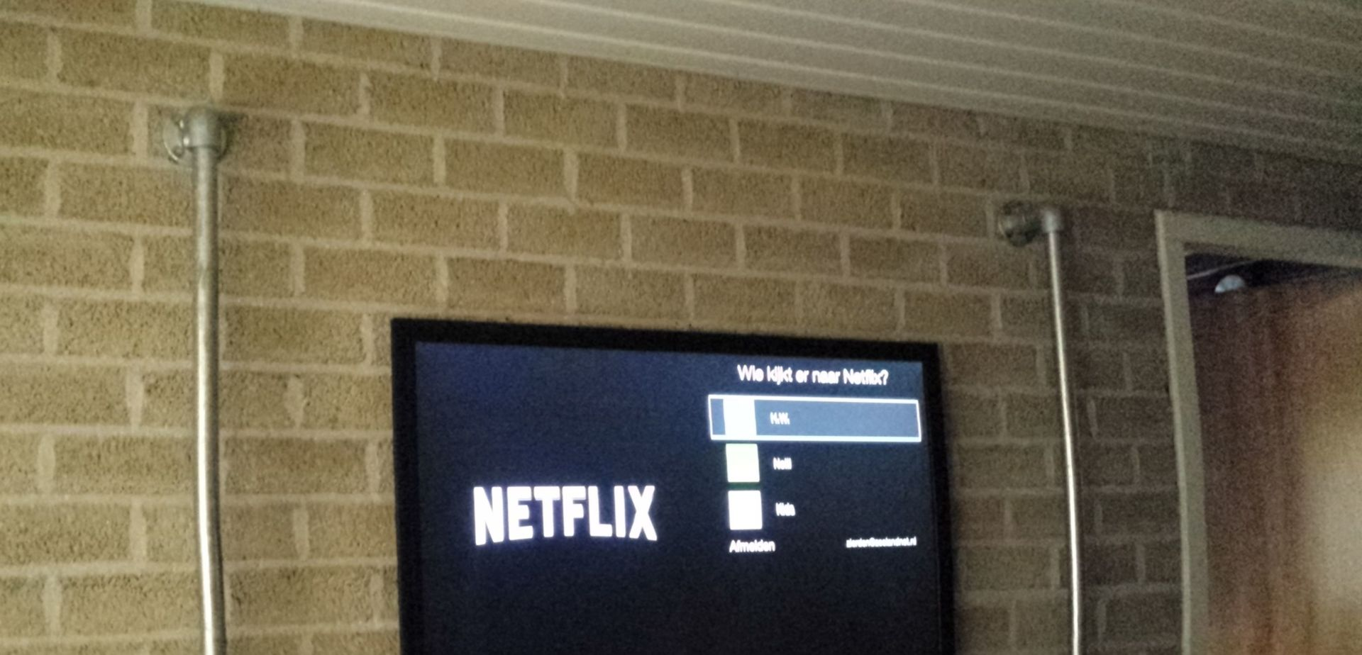 TVmeubel  voordemakersnl