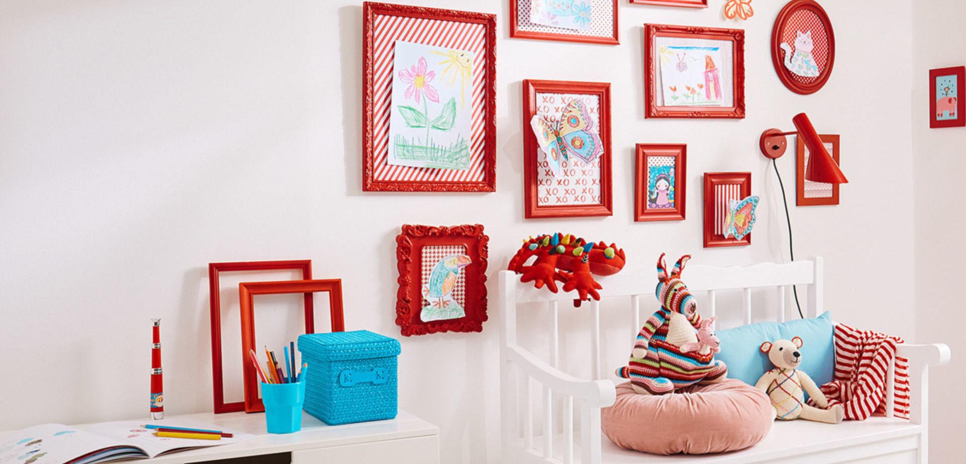 Wanddecoratie Babykamer Boom.Mdf Wanddecoratie Babykamer Jdees Shopping Centre Feestartikelen