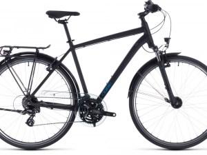 Hybride fietsen