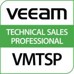 VMTSP-PNG-WHITE
