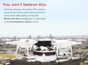 01_4-details-movario-drone