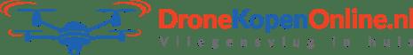 DroneKopenOnline