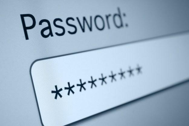 VMware default usernames and passwords – vDrone