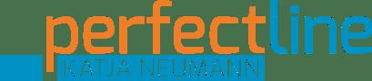 perfectline-logo