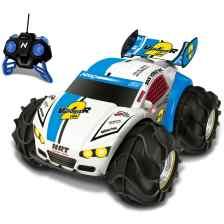 Nikko Τηλεκατευθυνόμενο αυτοκινητάκι RC VaporizR 2 Μπλε