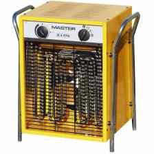 Master Αερόθερμο Ηλεκτρικό B9EPB 800 μ³/ώρα