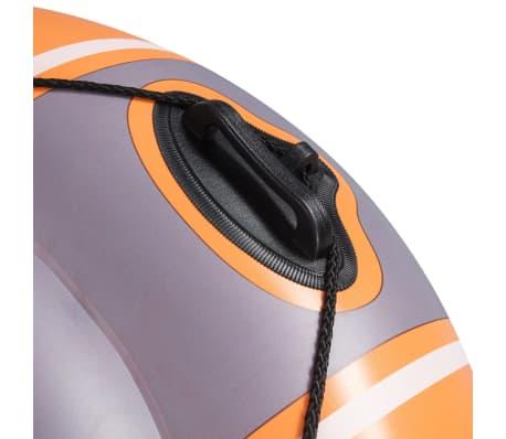 office chair rowing stool pics bestway kondor 2000 inflatable boat 61100 | vidaxl.co.uk