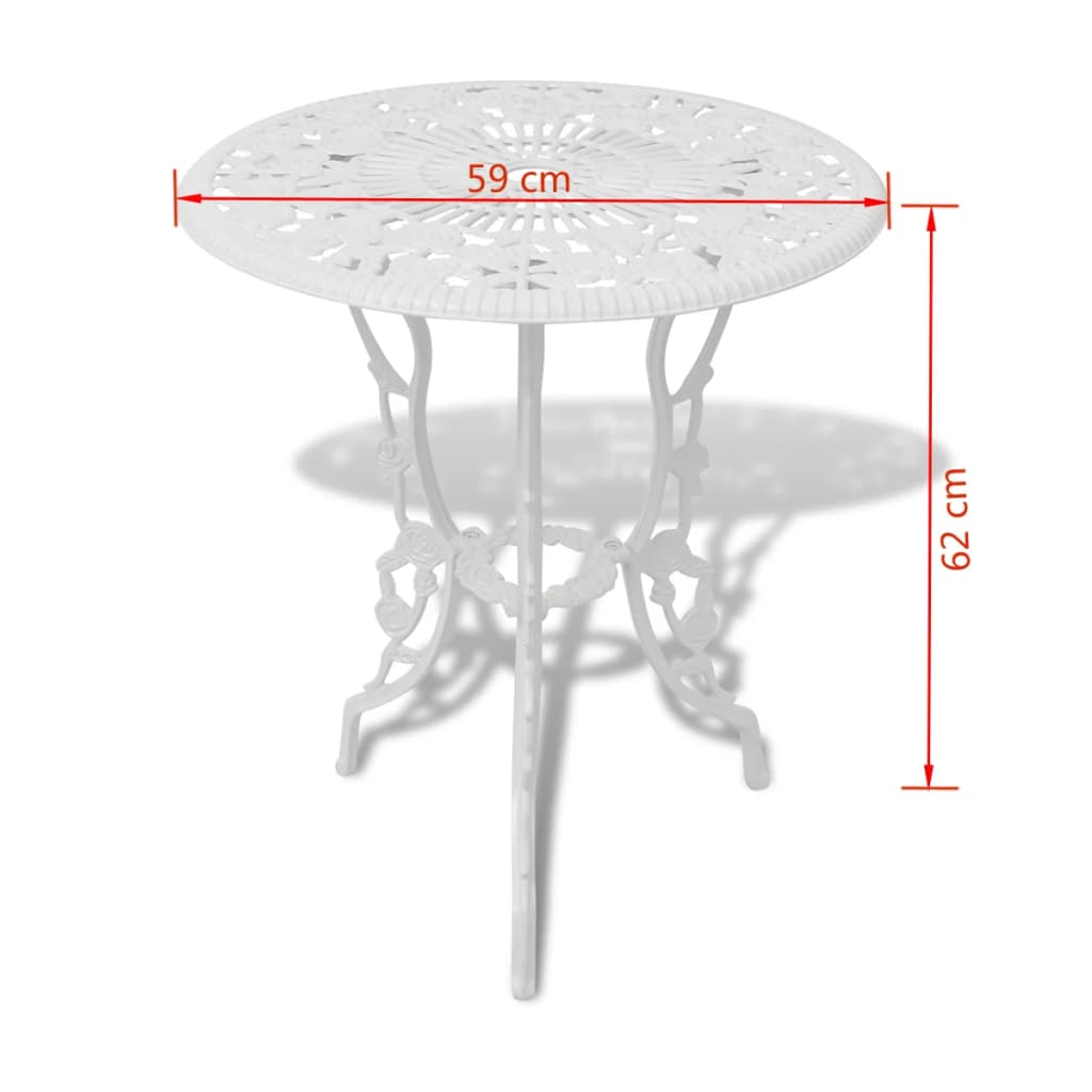 retro cafe table and chairs wicker dining uk patio 3 piece garden bistro set metal 2 seater