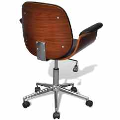 Swivel Chair Sale Uk Used Tables And Chairs For Adjustable Office Artificial Leather Vidaxl